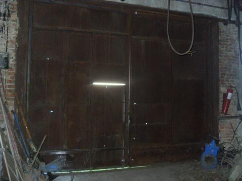 Склад 537 кв. ул Красноармейской - Фото 2