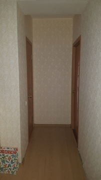 2-ух комнатная - Фото 3