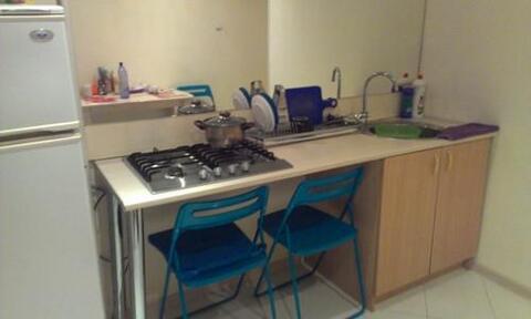 Сдаю хорошую квартирку на сутки и часы в центре Владимира с вай-фай - Фото 4