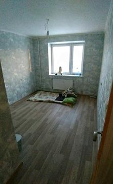 Продажа квартиры, м. Пионерская, Ул. Полевая Сабировская - Фото 3