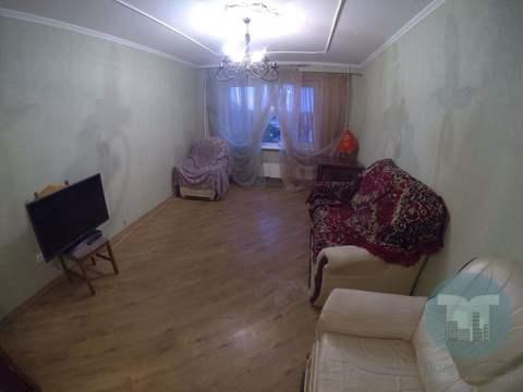 Сдается 3-к квартира в центре - Фото 2