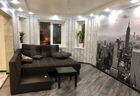 Продам 5-комн. кв. 121 кв.м. Белгород, Гражданский пр-т - Фото 1