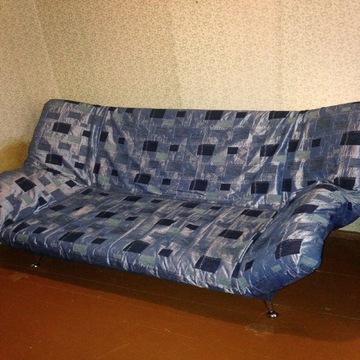 Сдается комната в г. Щелково в шаговой доступности от ж/д станции - Фото 1