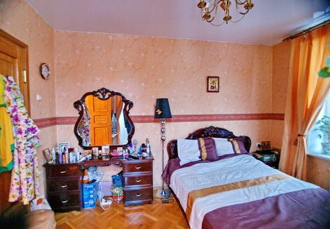 Продажа 4ккв Ивановская улица д.24 в Невском р-не Петербурга - Фото 2