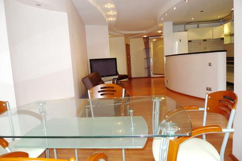 Продам 2-х комнатную квартру - Фото 5