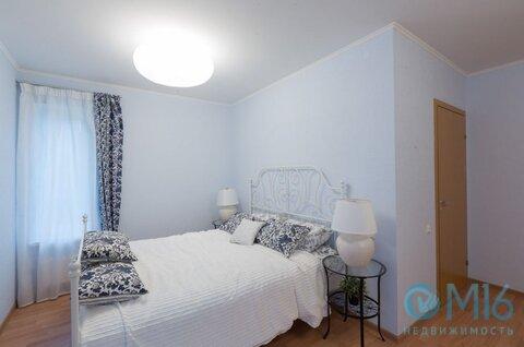 Продажа 3-комнатной квартиры во Всеволожском районе, 85.2 м2 - Фото 5