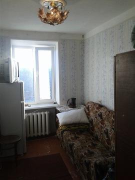 Объявление №44241020: Продаю комнату в 5 комнатной квартире. Санкт-Петербург, ул. Танкиста Хрустицкого, 116,