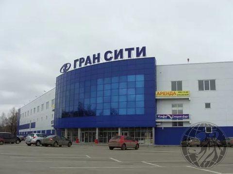 Газифицированный дом на участке 13 соток в Климовске, г.о. Подольск - Фото 2