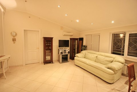 Продажа апартаментов в Тавриде 64,6 кв.м. - Фото 3