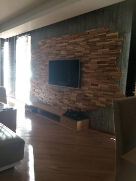 Квартира в Камелии - Фото 3