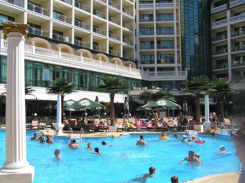 Продам апартаменты в Болгарии - Фото 1