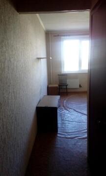 2-комннатная квартира Солнечногорский район, п.Андреевка, д.30 - Фото 3