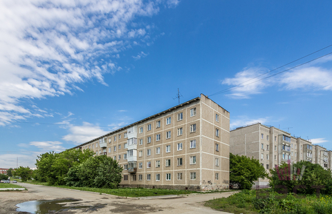 Екатеринбург, Елизавет - Фото 4