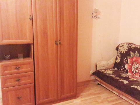 Сдаётся 1к.кв. на ул. Воровского в новом доме на 7/9 эт. - Фото 3