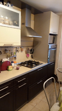 Продается 3-х комнатная квартира у метро Свиблово - Фото 1