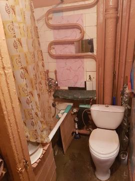 Сдается комната в 3х комнатной квартире, пр. Стачек, д. 204. - Фото 5