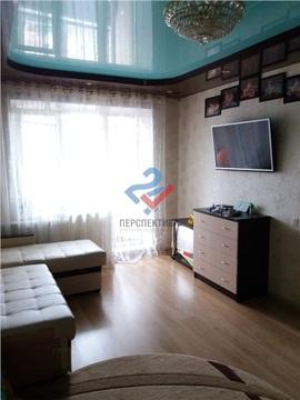 Квартира в Дёме по адресу ул.Грозненская, д.69/1 - Фото 3