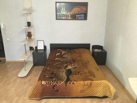 Уютная квартира в центре города - Фото 3
