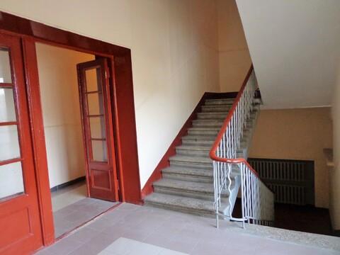 Сдаем 2х-комнатную квартиру Ленинский пр-т, д.72 - Фото 5