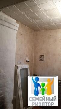 Продаётся 2 комнатная квартира в Киржаче - Фото 1
