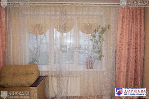 Продажа квартиры, Кемерово, Шахтеров пр-кт. - Фото 2