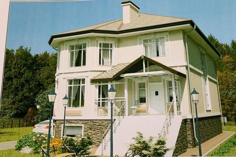 Продаю дом в Богородском районе - Фото 3