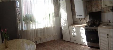 Продается 2-комнатная квартира 46 кв.м. на ул. Братьев Луканиных - Фото 3