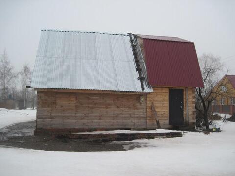 Дом рядом с озером - Фото 4