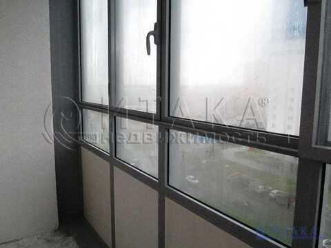 Продажа квартиры, м. Гражданский проспект, Корнея Чуковского ул - Фото 5