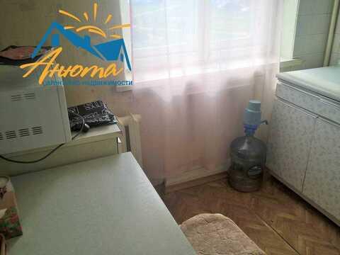2 комнатная квартира в Жуково, Ленина 8 - Фото 3