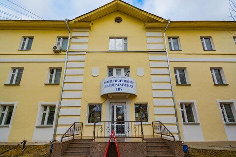 Продам отдельно стоящее здание - Фото 3
