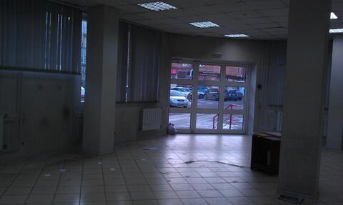 250 кв.м. территория кванта - Фото 5