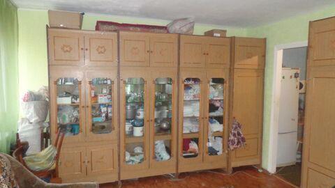 Продажа квартиры, Саратов, Ул. Олимпийская - Фото 4