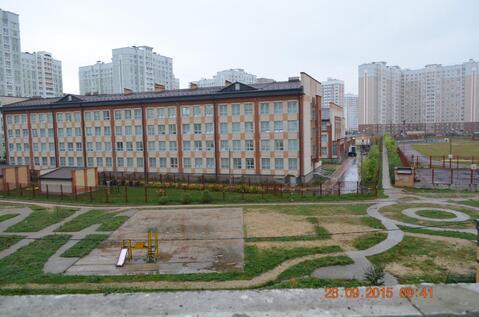 Продается 3 ком. квартира в мкр.Кузнечики - Фото 1