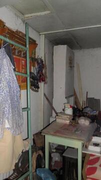 Продажа участка, Белгород, Ул. Дачная - Фото 4