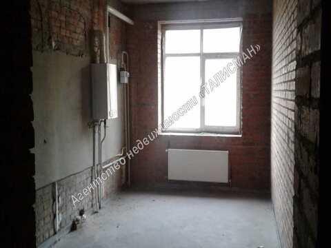 Продаётся 6-ти комнатная квартира в Центре - Фото 4