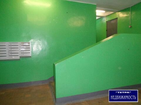 1 комнатная кв в г.Троицк, Октябрьский проспект, дом 17 - Фото 4