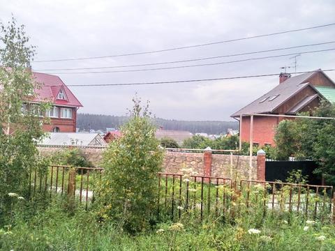 Продается земельный участок Курганово - Фото 3