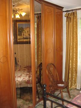 Продается 3х комн. квартира рядом с Воробьевыми горами и набережной - Фото 4