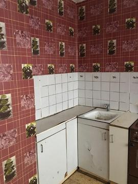 Продам 2 к квартиру в Зеленограде в корпусе 1133 - Фото 2