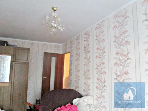 Квартира в центре, ул.Гагарина - Фото 2