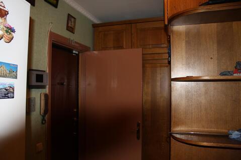 Квартира в р-не м. Рязанский проспект - Фото 3