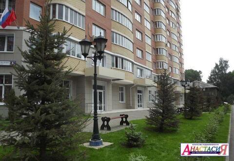 Продаем 2х к.квартиру в Новых Химках