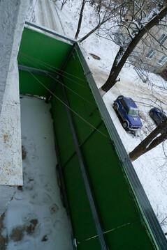 2 кв. по ул. Калинина 37 (район института гсгу) - Фото 5