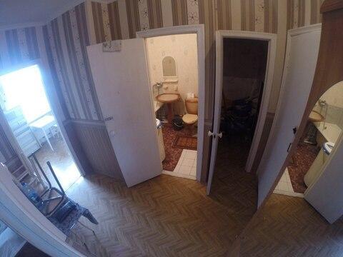 Продаётся однокомнатная квартира в районе станции - Фото 4