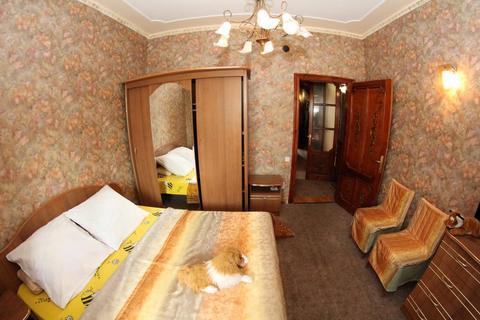 3-комнатная квартира, Богдана Хмельницкого 25, чмз, Челябинск - Фото 4