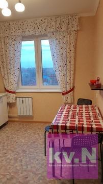 Аренда квартиры, Челябинск, Прохладная улица - Фото 3