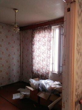 Две комнаты в малонаселенной квартире ! - Фото 4
