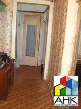Продам комнату в 3-ке на 2 Портовой недорого! - Фото 4