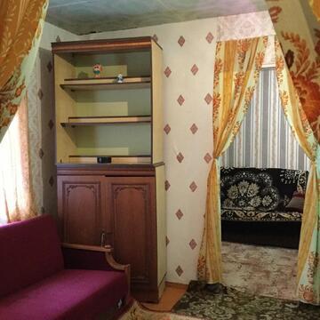 Дом в Новоживотинном - Фото 2